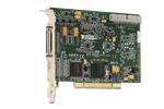 PCI PCIe PXI Messkarten Produkte