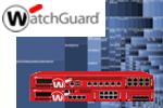 Watchguard Netzwerk-Sicherheitslösungen Produkte