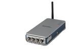 Ethernet WLAN Produkte