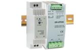 Industrietechnik Netzgeräte und USV Produkte