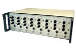 Signalverarbeitung Medizinverstärker Produkte